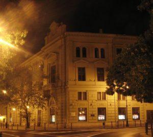 Teatr_osterwy_lublin_noc